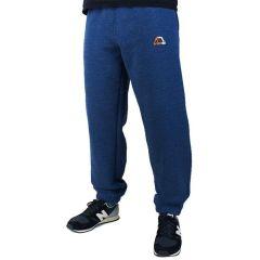 Спортивные штаны Manto Classic Denim Blue