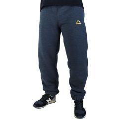 Спортивные штаны Manto Classic Graphite