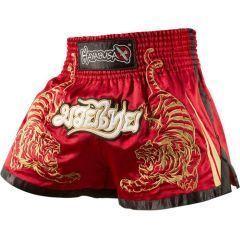 Шорты для тайского бокса Hayabusa Muay Thai