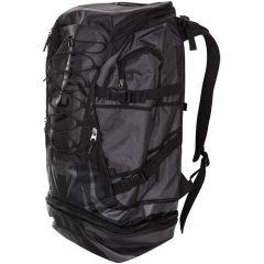 Рюкзак Venum Challenger Xtreme dark gray