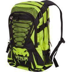 Спортивный Рюкзак Venum Challenger Pro light green