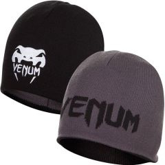 Двухсторонняя шапка Venum