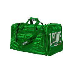 Спортивная Сумка Leone green