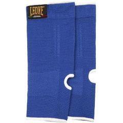 Защита Голеностопа Leone blue