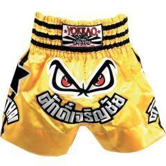 Тайские шорты Yokkao Lumpinee Stars
