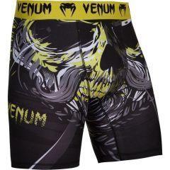 Компрессионные шорты Venum Viking