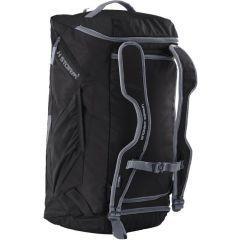 Спортивная сумка Under Armour Storm II