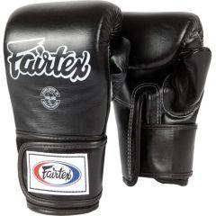 Снарядные перчатки Fairtex TGT7 black