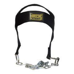Тренажер для шеи Hardcore Training