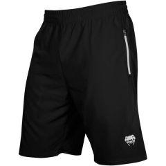 Тренировочные шорты Venum FIT black