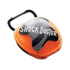 Коробочка для боксерской капы Shock Doctor