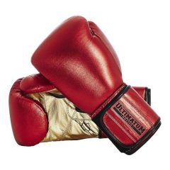 Боксерские перчатки Ultimatum Boxing Gen3Pro GoldRush