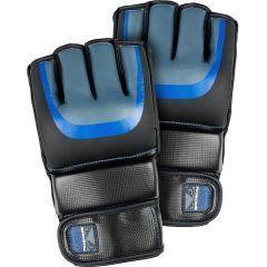 МMA перчатки Bad Boy Pro Series 3.0 blue