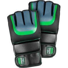 МMA перчатки Bad Boy Pro Series 3.0 green