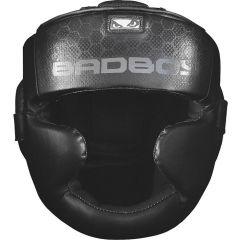 Боксерский шлем Bad Boy Legacy 2.0