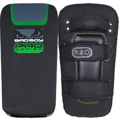 Тайпэды Bad Boy Pro Series 3.0 green
