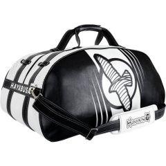 Спортивная сумка Hayabusa Recast Retro