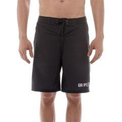 Тренировочные шорты Grips Athletica