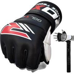 ММА перчатки RDX GGL-T1B