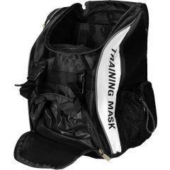 Рюкзак Training Mask Top Load