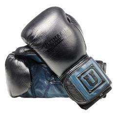 Снарядные перчатки Ultimatum Gen3Puncher