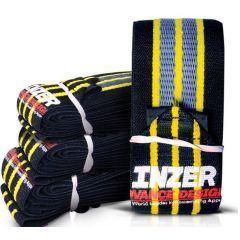 Кистевые бинты Inzer Gripper Wrist Wraps