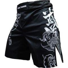 MMA Шорты Hardcore Training Koi