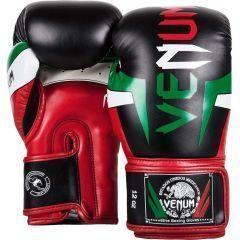 Боксерские перчатки Venum Mexique