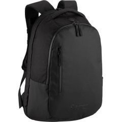 Рюкзак Asics Ultimate Training Backpack