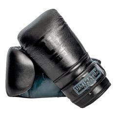 Снарядные перчатки Ultimatum Boxing Gen3HitMan 8 Oz