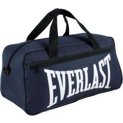 Спортивная Сумка Everlast Holdall navy