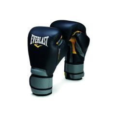 Боксерские перчатки Everlast Ergofoam Gloves