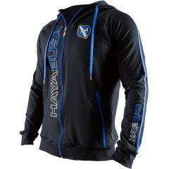 Толстовка Hayabusa Prime blue