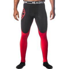 Компрессионные штаны Headrush Athletic Dept