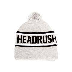 Зимняя шапка Headrush Dames Point