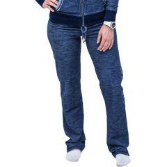 Женские спортивные штаны Headrush indigo