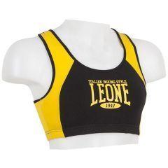 Женский тренировочный топик Leone