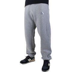 Спортивные штаны Manto Classic Melange