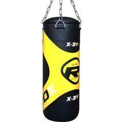 Детский боксерский мешок RDX X-3Y