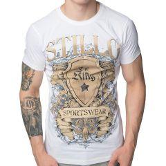 Футболка Stillo Lions