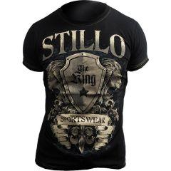 Футболка Stillo King Lions