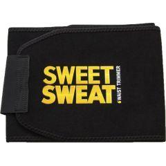 Пояс для похудения в районе живота Sweet Sweat