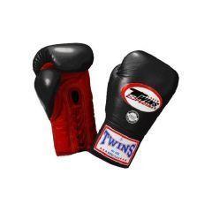 Профессиональные боксерские перчатки Twins Special BGLL1DUAL