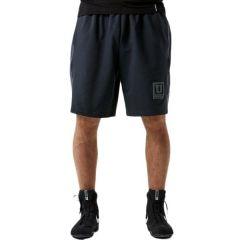 Тренировочные шорты Ultimatum Boxing
