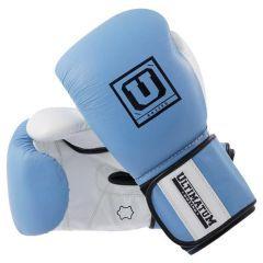 Тренировочные боксерские перчатки Ultimatum Boxing Gen3AirBorn