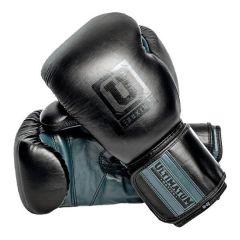 Тренировочные боксерские перчатки Ultimatum Boxing Gen3Pro