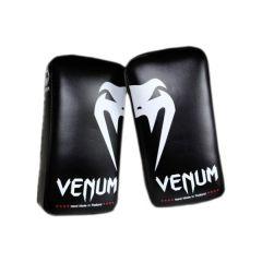 Тайпэды Venum Muay Thai Pads