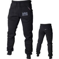 Спортивные штаны Варгградъ Зима черные