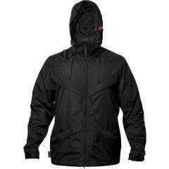 Куртка Варгградъ black