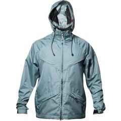 Куртка Варгградъ gray